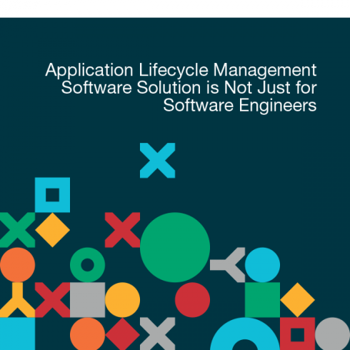 cover-application-lifecycle-management-software-solution-is-not-just-for-software-engineers