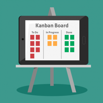 kanban-336x336 Kanban: Comprehensive Collaborative Task Management Tools alm