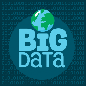 Big-Data-Real-Value-to-Business-336x336  Big Data: A False Hope or Real Value to Business?  Agile