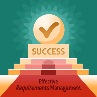 Requirements-Management-Related-Failures-Intland-Software-336x336 Every Software Development Failure is Requirements Management Related alm