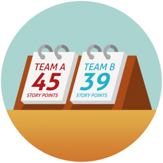 blog-140507-how-to-use-story-points-get-insight-into-the-practice-336x336 How to use Story Points? - Get Insight Into the Practice agile