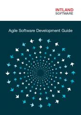 cover-premium-content-agile-software-development-guide-168x237 Agile Software Development Guide