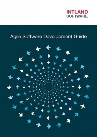 cover-premium-content-agile-software-development-guide-336x475 cover-premium-content-agile-software-development-guide