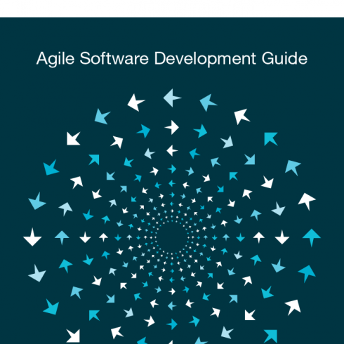 cover-premium-content-agile-software-development-guide