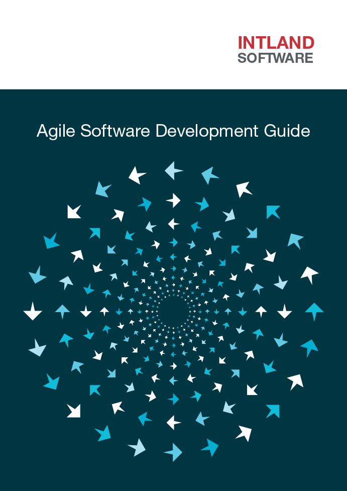 Agile Software Development Guide