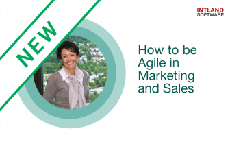 featured-video-how-to-be-agile-in-marketing-and-sales1-336x210 featured-video-how-to-be-agile-in-marketing-and-sales