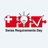 logo-swiss-requirements-day-168x168 Swiss Requirements Day 2014 event-past