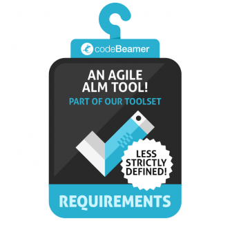 Agile-Requirements-Management-Intland-Software-336x336 What is Agile Requirements Management? requirements
