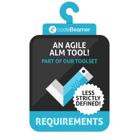 Agile Requirements Management - Intland Software