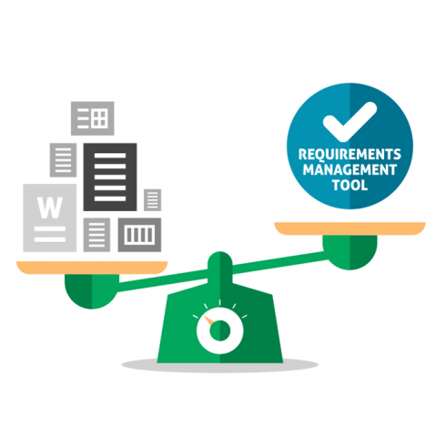 Why Adopting Requirements Management Tool