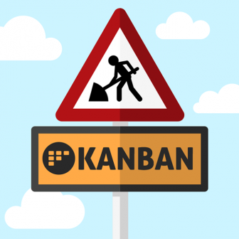 blog-140606-is-it-realistic-continuous-improvement-with-kanban-336x336 Is It Realistic ? – Continuous Improvement with Kanban agile