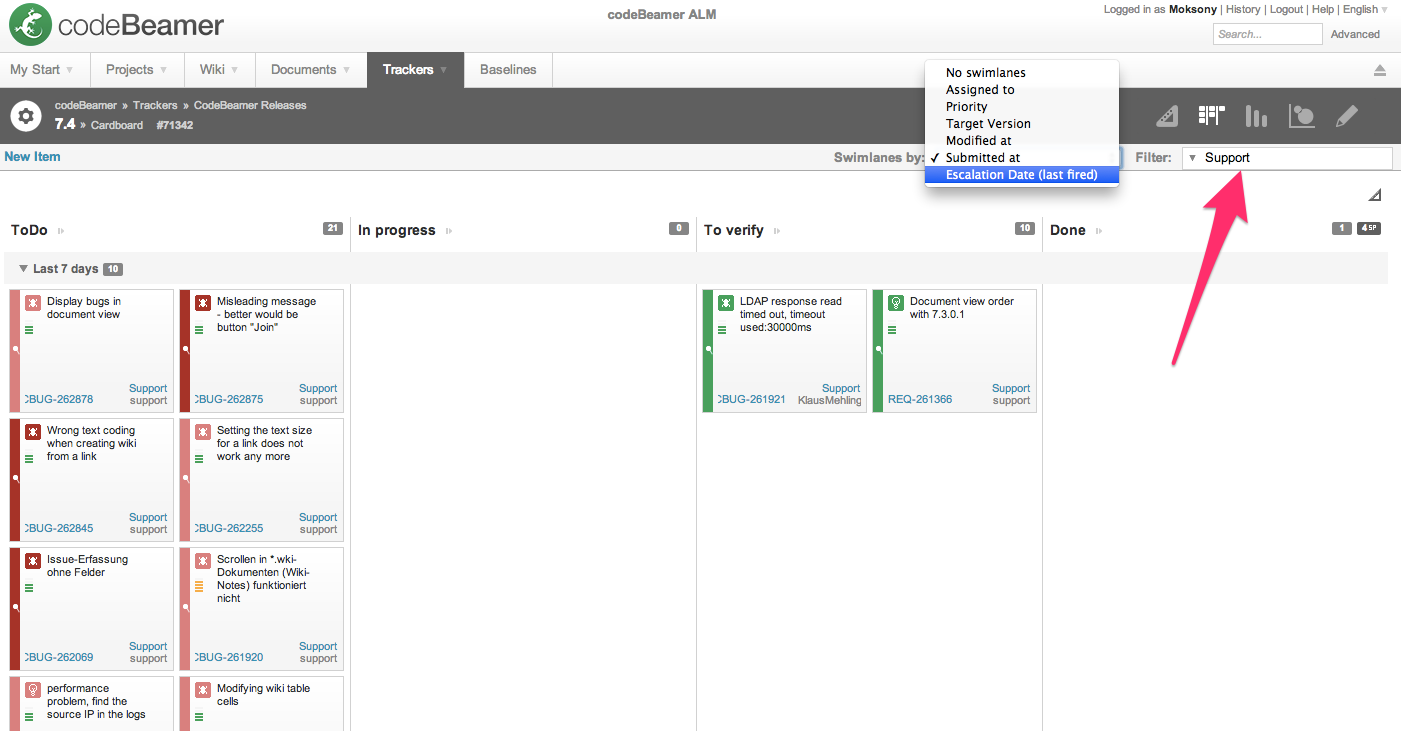 blog-140618-kanban-for-it-operations-3 Kanban for IT Operations agile