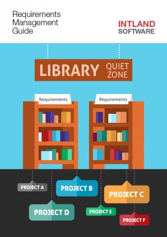 cover-premium-content-requirements-management-guide-336x475 cover-premium-content-requirements-management-guide