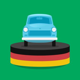 blog-140723-german-automotive-336x336 German Automotive Inventions: The Secret of Their success? automotive