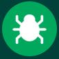 trial-reminder-scrum-bugs trial-reminder-scrum-bugs