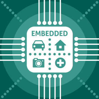 blog-140807-embedded-software-336x336 Embedded Software Development Differs from Enterprise Applications alm