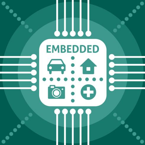 blog-140807-embedded-software