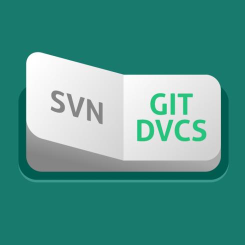 version_control_svn_git_dvcs-codebeamer ALM software