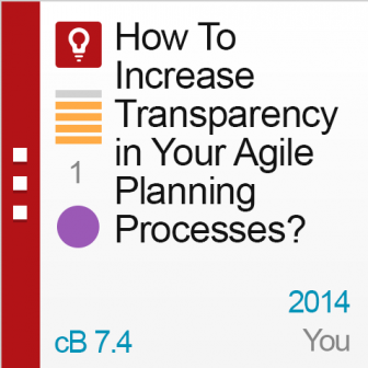 agile_planning_transparency-e1410429949582-336x336 How To Increase Transparency in Your Agile Planning Processes? agile