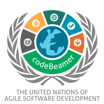 codeBeamer-ALM-software-Scrum-Scrumban-Extreme-Programming-336x336 Scrum, Scrumban and Extreme Programming software development