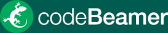 slide-cb-7-4-logo-336x67 slide-cb-7-4-logo