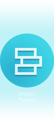 slide-cb74-icon-project-planner slide-cb74-icon-project-planner