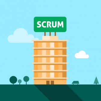 Adopt-Scrum-at-Enterprise-Level-Intland-Software-336x336 How to Adopt Scrum at Enterprise Level  agile