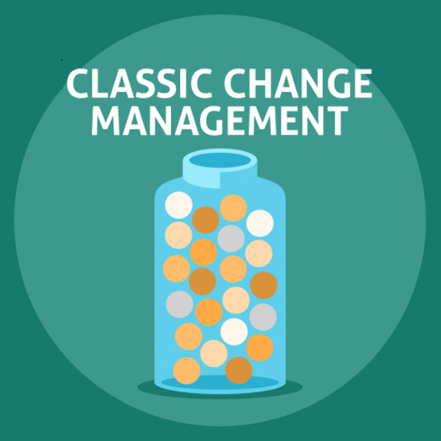 Agile Requirements Change Management - Intland Software