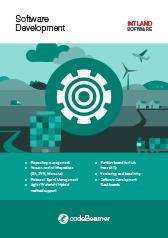 cover-brochure-software-development cover-brochure-software-development