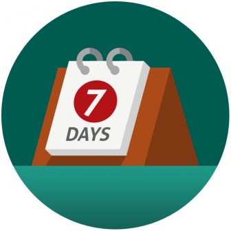 email-trial-reminder-7-days-336x336 email-trial-reminder-7-days