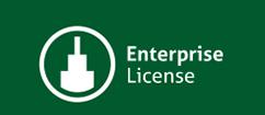 licenses-top-enterprise licenses-top-enterprise