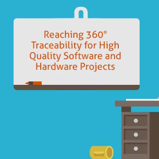 webinar-141009-360-traceability-featured webinar-141009-360-traceability-featured