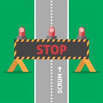 Enterprise-Scrum-Adoption-Intland-Software-336x336 Roadblocks to Enterprise Scrum Adoption agile