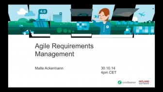 agile-requirements-management-336x189 Agile Requirements Management