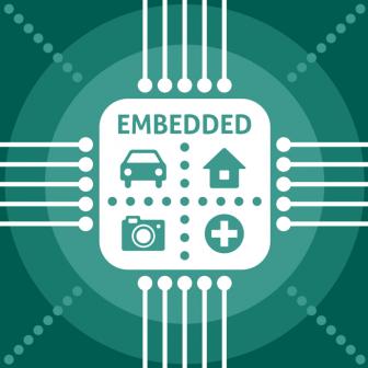 blog-140807-embedded-software-336x336 blog-140807-embedded-software