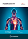 brochure-medical-cover-small brochure-medical-cover-small