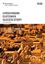 case-study-hirschmann-cover-small case-study-hirschmann-cover-small