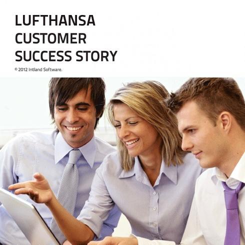 case-study-lufthansa-cover