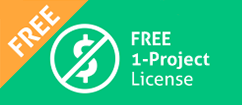 licenses-top-free-2 licenses-top-free-2