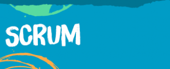 slide-premium-scrum-336x136 slide-premium-scrum