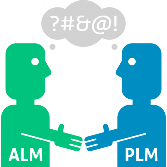 ALM-PLM-Product-Recalls-336x336 ALM vs PLM: Rivals or Teammates? ALM-PLM