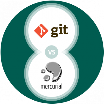 Git-vs.-Mercurial-Intland-Software-336x336 Git vs. Mercurial - Intland - Software