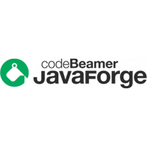 blog-150107-javaforge JavaForge to Shut Down on 31 March 2016 open source software