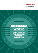 cover-premium-content-embedded Embedded World - PLM + ALM Software