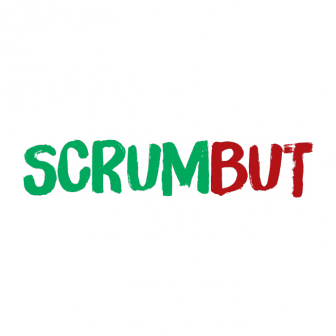 scrumbut-intland-software-336x336 Are you ScrumBUT? No excuses! Agile