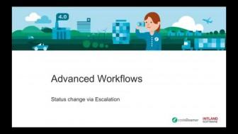 status-transition-via-escalation-336x189 Status Transition via Escalation Rules