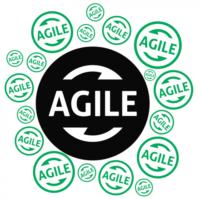 Is the Criticism of Agile Development by Dark Agile Manifesto Fact or Fiction?