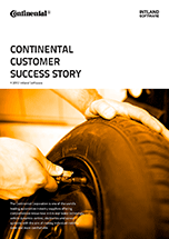 cover-success-story-continental cover-success-story-continental