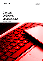 cover-success-story-oracle cover-success-story-oracle