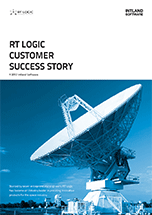 cover-success-story-rt-logic cover-success-story-rt-logic
